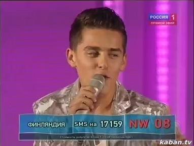http://cs9799.vkontakte.ru/u94979882/131935010/x_202cdd37.jpg