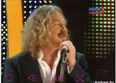 http://cs9799.vkontakte.ru/u94979882/131935010/x_373a8ea7.jpg