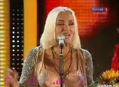 http://cs9799.vkontakte.ru/u94979882/131935010/x_5b88bfca.jpg