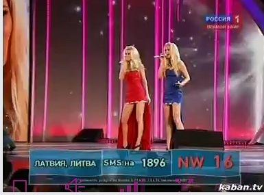 http://cs9799.vkontakte.ru/u94979882/131935010/x_77500ee3.jpg