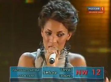 http://cs9799.vkontakte.ru/u94979882/131935010/x_ae4af786.jpg
