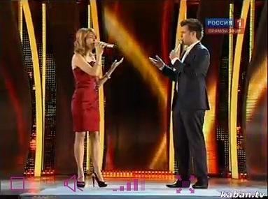 http://cs9799.vkontakte.ru/u94979882/131935010/x_b1806ad6.jpg