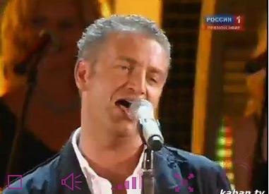 http://cs9799.vkontakte.ru/u94979882/131935010/x_d3c041e1.jpg