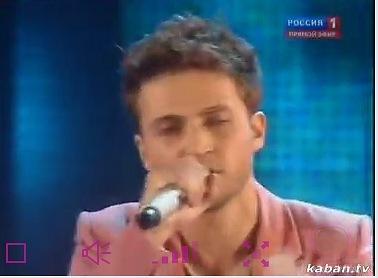 http://cs9799.vkontakte.ru/u94979882/131935010/x_fe1e5fc3.jpg