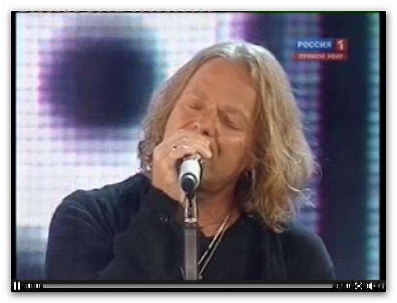 http://cs9799.vkontakte.ru/u94979882/131935010/y_0f38a6fc.jpg