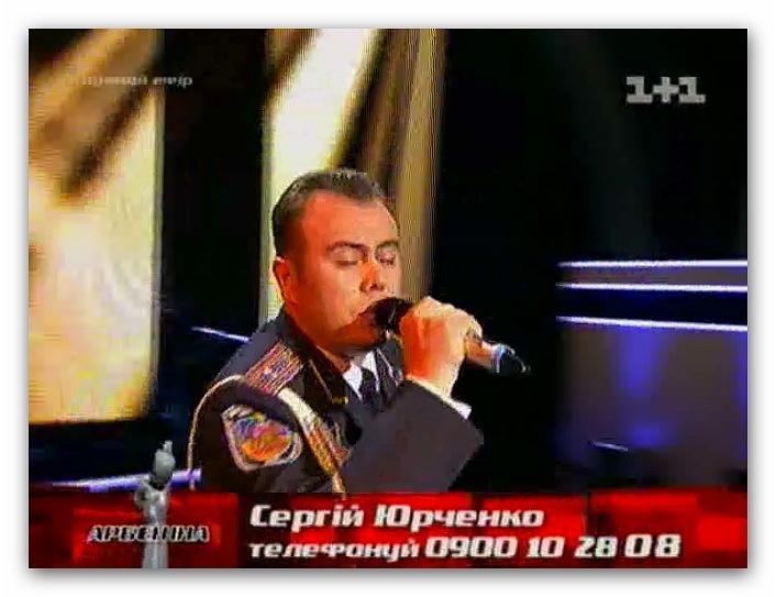 http://cs9799.vkontakte.ru/u94979882/135046325/y_5bc496da.jpg