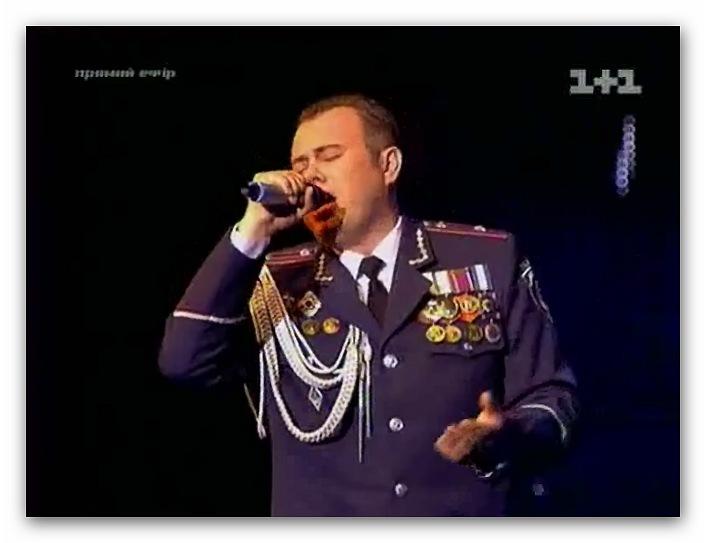 http://cs9799.vkontakte.ru/u94979882/135046325/y_98632b03.jpg