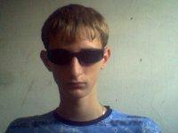 Юрец Маркитантов, 31 июля 1991, Вознесенск, id18014618