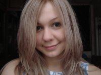 Татьяна Бобровская
