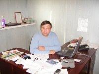 Валерий Шварц