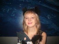 Ева Лешта, id6000801