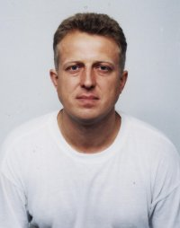 Владислав Горлов, 15 апреля , Луганск, id6672654