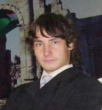 Даниил Барсуков, Худжанд