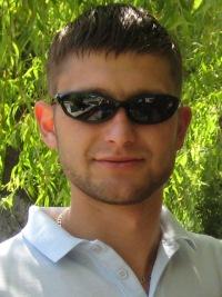 Роман Дехтярук, 24 августа , Орел, id105209045