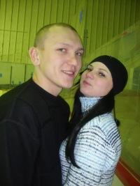 Ирина Омельченко, 2 декабря , Санкт-Петербург, id108182729