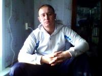 Иван Миронов, Омск, id109834896