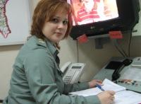 Юлия Коваль(Салихова), 3 января 1981, Казань, id24520487