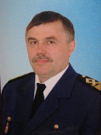 Сергей Черняев, 5 января 1960, id49807973