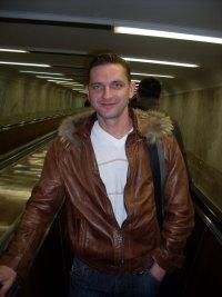 Алексей Alex