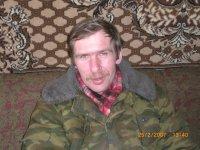 Валера Куликов, 1 июля 1988, Волгоград, id72280512