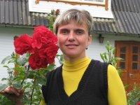 Наташа Дидушко, 16 июля 1989, Ивано-Франковск, id91823026