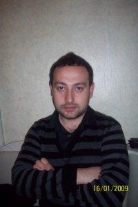 Вилен Амбарцумян, 2 октября , Кумертау, id96152787