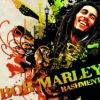 Bob Marley Bashment - 10.02.12 - Черная Дверь
