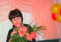 ღ♪ღсветлана Осоргина (кодоркина)ღ♪ღ, Бугуруслан, id101233365
