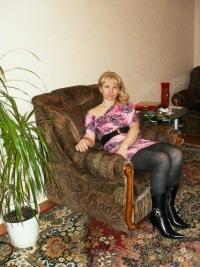Елена Кобякова, 12 января 1971, Молодечно, id115561742