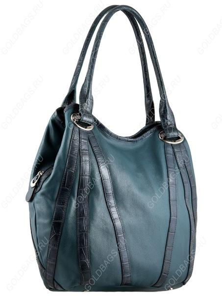 Итальянские сумки, перчатки, зонты, платки.  11 окт в 13:08.