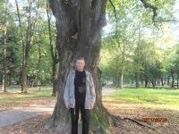 Алексей Петренко, 7 сентября , Краснодар, id149931301