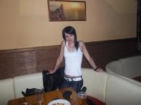 Екатерина Пруцкова, 2 апреля , Оренбург, id155629016