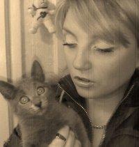 Людмила Потылицина