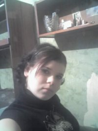 Светлана Государева, 26 октября 1987, Верхний Баскунчак, id54718532