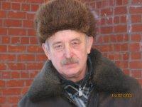 Анатолий Михалев, 6 апреля , Киров, id57348966