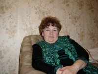 Светлана Белова(Мыкало)