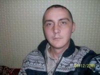 Дмитрий Левашев, Красноярск, id62224283