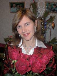 Ирина Курилова (полянская), 11 января 1978, Керчь, id65868155
