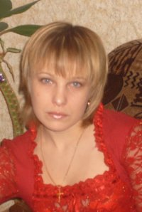 Татьяна Имамова(немиро), 8 марта 1983, Белово, id76856435