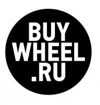 Buy Wheel.ru