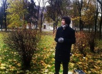 Kamran Tagiev, 28 мая 1996, Москва, id93365843