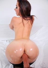 Фото девушки которые мастурбируют фото 708-889