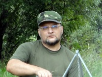 Сергей Шульженко, 15 января 1962, Рыльск, id118178756