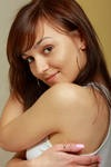 Полина Васильева, 8 июня , Могилев, id120954194