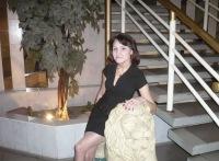 Елена Перминова, 26 июня , Глазов, id128970503