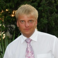Антон Помазан, 26 декабря 1986, Москва, id129452240