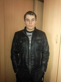 Сергей Солдатов, 29 марта , Нижний Новгород, id135949513