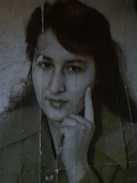 Галиева-Насыриева Люция, 29 мая , Омск, id162342603