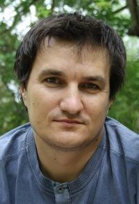 Роман Расенко, Сумы