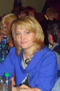 Ольга Орлова, 1 марта 1990, Барнаул, id59487122